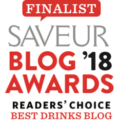 SAV18_SBA_Badges_Finalist_drinks